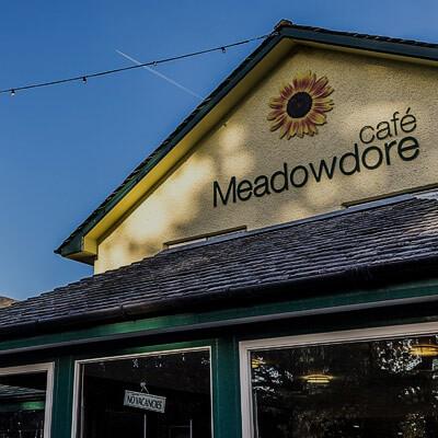 meadowdore